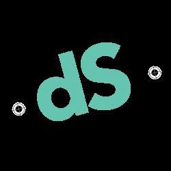 DesignService für Gründer