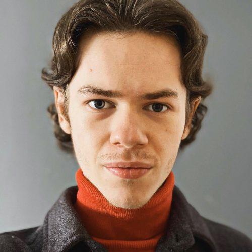 Jonas Schettler